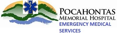Pocahontas Memorial Hospital EMS Company Store Custom Shirts & Apparel